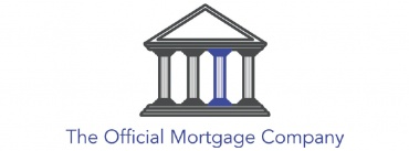 The Official Mortgage Company