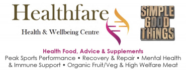 Healthfare Ltd