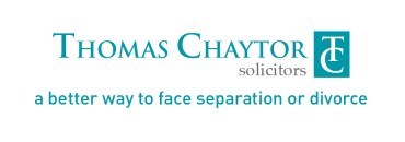 Thomas Chaytor Solicitors