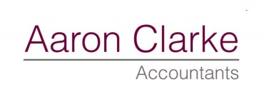 Aaron Clarke Accountants