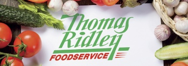 Thomas Ridley Foodservice