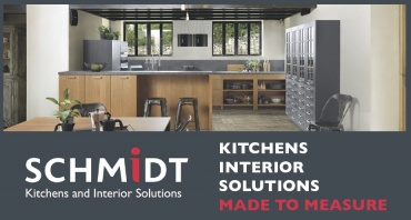 Schmidt Kitchens Bath