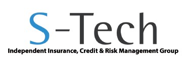 S-Tech Independent Insurance