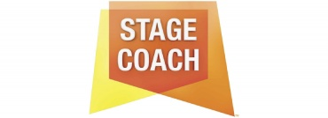 Stagecoach Performing Arts Dorking & Reigate