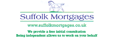 Suffolk Mortgages