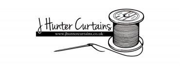 J Hunter Curtains