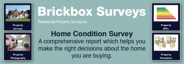 Brickbox Surveys