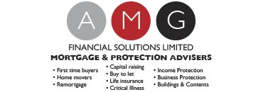 AMG Financial Solutions Limited