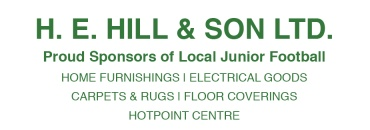 H. E. Hill & Son Ltd.