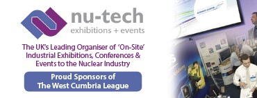 Nu-Tech Exhibitions & Events
