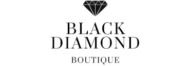 Black Diamond Boutique