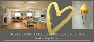 Karen Blue Interiors