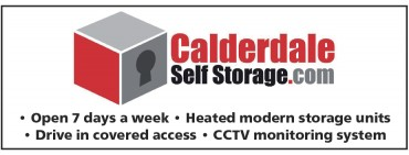 Calderdale Self Storage