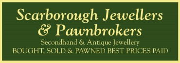 Scarborough Jewellers & Pawnbrokers