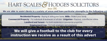 Hart Scales & Hodges Solicitors