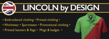 Clothing By Lincoln (Part of Lincoln By Design)