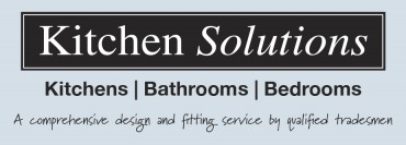 Kitchen Solutions (lincs) Ltd