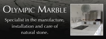 Olympic Marble