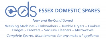 Essex Domestic Spares