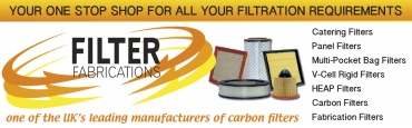 Filter Fabrications