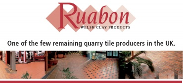Ruabon Sales Limited