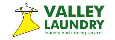 Valley Laundry
