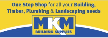 MKM Building Supplies Alnwick