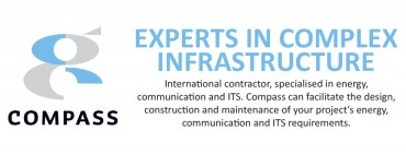 Compass Infrastructure UK Ltd.