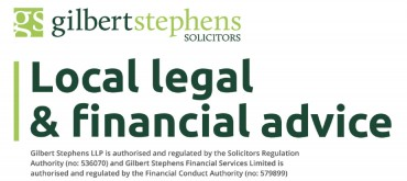 Gilbert Stephens Solicitors LLP
