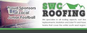 SWC Roofing