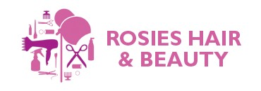 Rosies Hair & Beauty