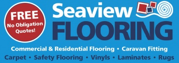 Seaview Flooring