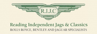 Reading Independent Jags & Classics