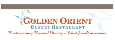 Golden Orient Buffet Restaurant