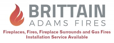 Brittain Adams & Sons Ltd