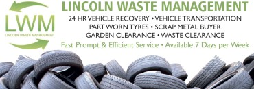 Lincoln Waste Management