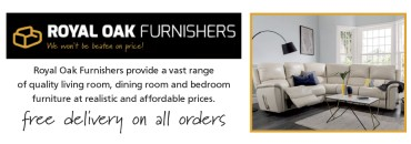 Royal Oak Furnishers