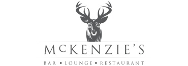 McKenzies Restaurant