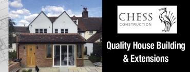 Chess Construction Ltd,