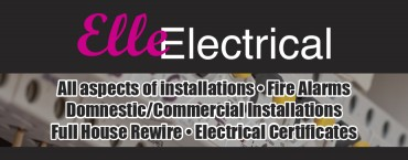 Elle Electrical