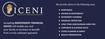 Iceni Wealth Management