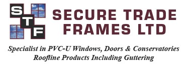 Secure Trade Frames Ltd