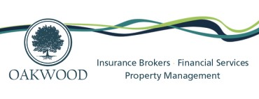 Oakwood Insurance Brokers