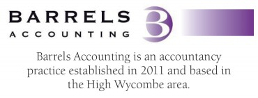 Barrels Accounting Ltd