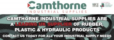 Camthorne Industrial Supplies Ltd
