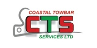 Coastal Towbar (Colwyn and Aberconwy Junior Football League)