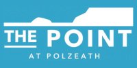 The Point at Polzeath