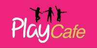 Play Cafe Torquay