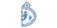 Triple D Nursing and Home Care Ltd
