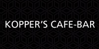 Kopper's Cafe-Bar